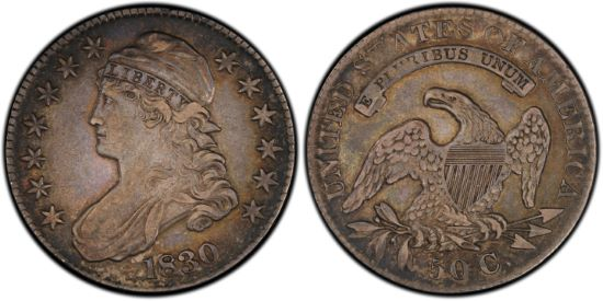 http://images.pcgs.com/CoinFacts/26233076_31224578_550.jpg