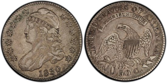 http://images.pcgs.com/CoinFacts/26233077_31224585_550.jpg