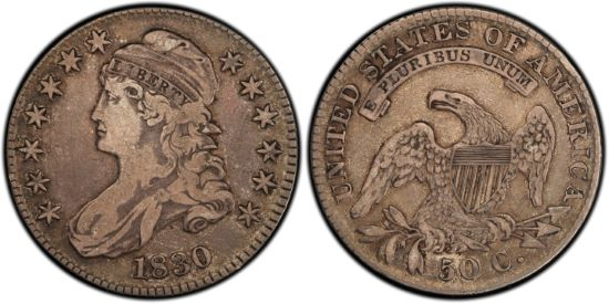 http://images.pcgs.com/CoinFacts/26233079_31227997_550.jpg