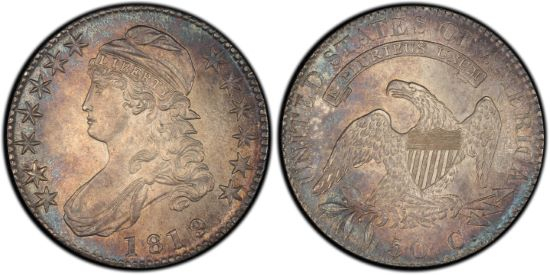 http://images.pcgs.com/CoinFacts/26233127_31134066_550.jpg