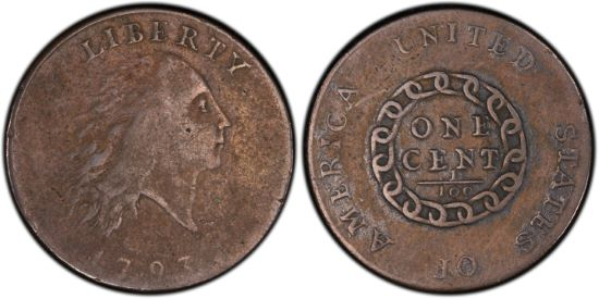http://images.pcgs.com/CoinFacts/26235961_31116246_550.jpg