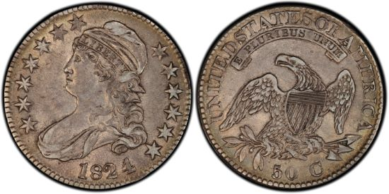 http://images.pcgs.com/CoinFacts/26237001_31914542_550.jpg