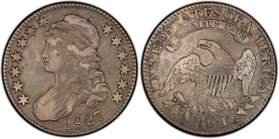 http://images.pcgs.com/CoinFacts/26239227_31228042_550.jpg