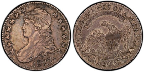 http://images.pcgs.com/CoinFacts/26239228_31228037_550.jpg