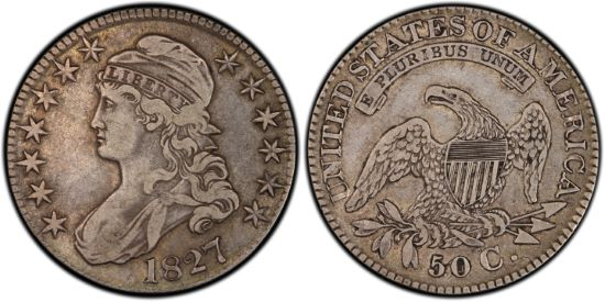 http://images.pcgs.com/CoinFacts/26239229_31259238_550.jpg