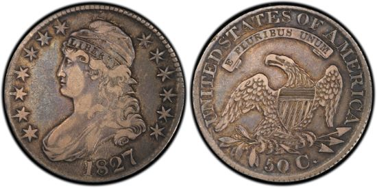 http://images.pcgs.com/CoinFacts/26239231_31224616_550.jpg