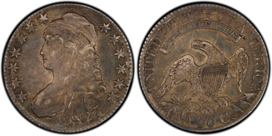 http://images.pcgs.com/CoinFacts/26239232_31228081_550.jpg