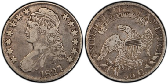 http://images.pcgs.com/CoinFacts/26239233_31228107_550.jpg