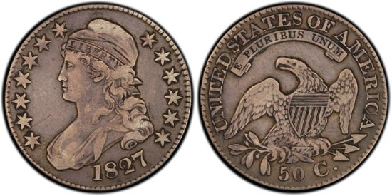 http://images.pcgs.com/CoinFacts/26239235_31224626_550.jpg