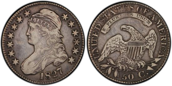 http://images.pcgs.com/CoinFacts/26239237_31224673_550.jpg