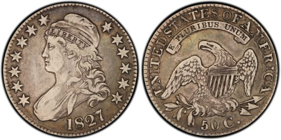 http://images.pcgs.com/CoinFacts/26239238_31224694_550.jpg