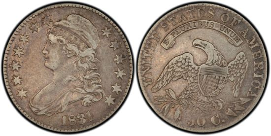 http://images.pcgs.com/CoinFacts/26239245_31121439_550.jpg