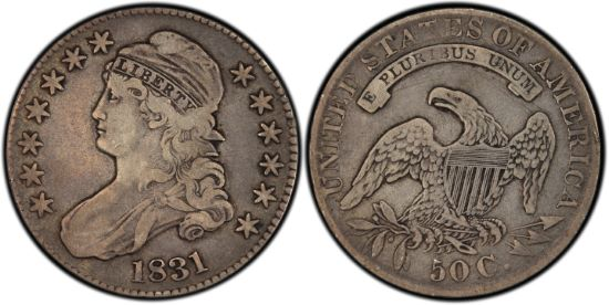 http://images.pcgs.com/CoinFacts/26239246_31121451_550.jpg