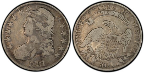 http://images.pcgs.com/CoinFacts/26239247_31121449_550.jpg