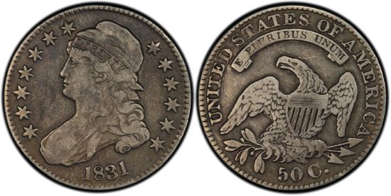http://images.pcgs.com/CoinFacts/26239248_31121463_550.jpg