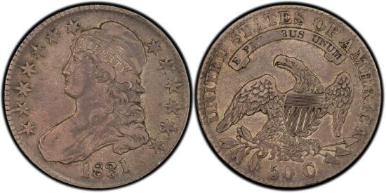 http://images.pcgs.com/CoinFacts/26239249_31121470_550.jpg
