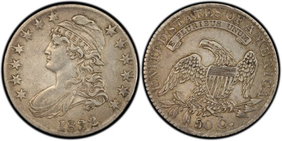 http://images.pcgs.com/CoinFacts/26239250_31121708_550.jpg