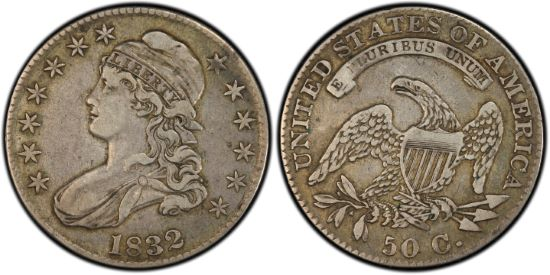 http://images.pcgs.com/CoinFacts/26239251_31121731_550.jpg