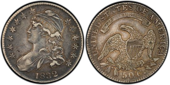 http://images.pcgs.com/CoinFacts/26239252_31122075_550.jpg