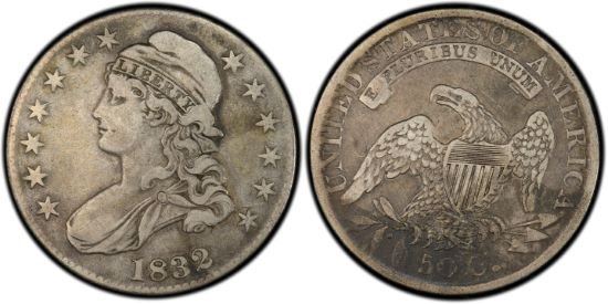 http://images.pcgs.com/CoinFacts/26239253_31121524_550.jpg