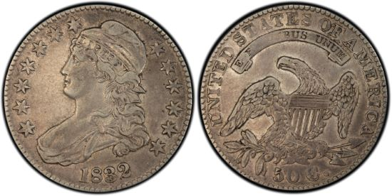 http://images.pcgs.com/CoinFacts/26239254_31121532_550.jpg