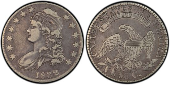 http://images.pcgs.com/CoinFacts/26239255_31121536_550.jpg