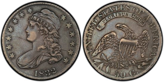 http://images.pcgs.com/CoinFacts/26239257_31121554_550.jpg
