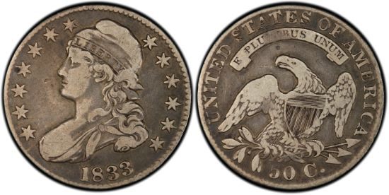 http://images.pcgs.com/CoinFacts/26239259_31121576_550.jpg