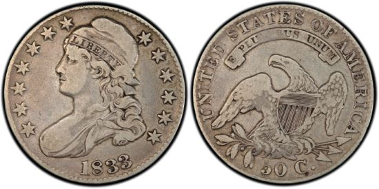 http://images.pcgs.com/CoinFacts/26239260_31121740_550.jpg