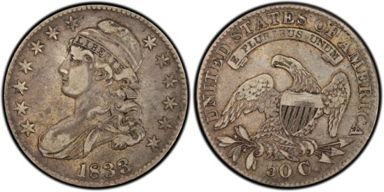 http://images.pcgs.com/CoinFacts/26239261_31121753_550.jpg