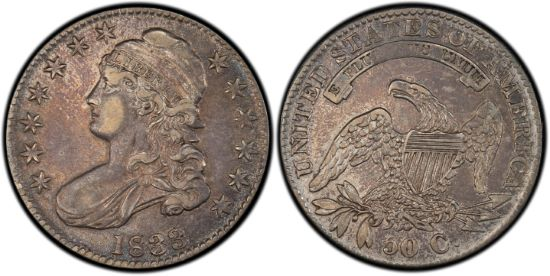 http://images.pcgs.com/CoinFacts/26239263_31121780_550.jpg