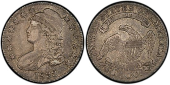 http://images.pcgs.com/CoinFacts/26239264_31121795_550.jpg
