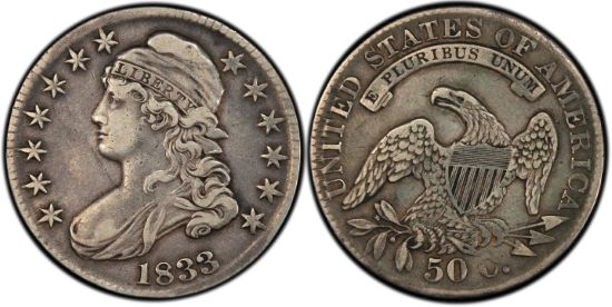 http://images.pcgs.com/CoinFacts/26239265_31121804_550.jpg