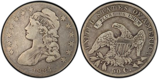 http://images.pcgs.com/CoinFacts/26239268_31121826_550.jpg