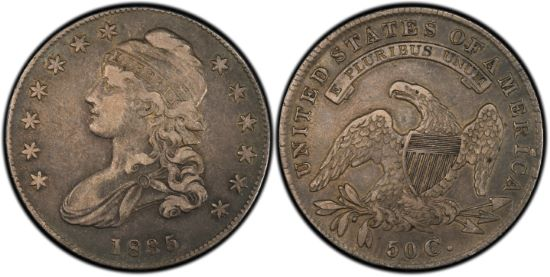 http://images.pcgs.com/CoinFacts/26239270_31133844_550.jpg