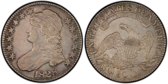 http://images.pcgs.com/CoinFacts/26239277_31223918_550.jpg