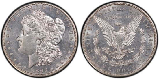 http://images.pcgs.com/CoinFacts/26239508_31005983_550.jpg