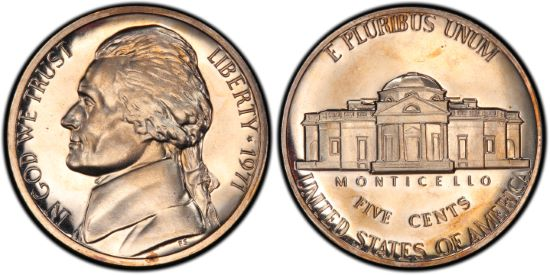 http://images.pcgs.com/CoinFacts/26239621_31117002_550.jpg