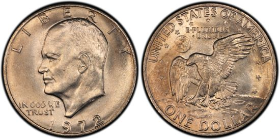 http://images.pcgs.com/CoinFacts/26243298_30964005_550.jpg