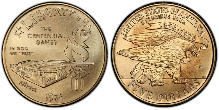 http://images.pcgs.com/CoinFacts/26247281_99742595_550.jpg