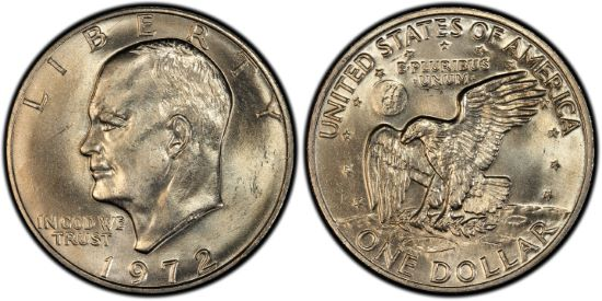 http://images.pcgs.com/CoinFacts/26248969_30989987_550.jpg