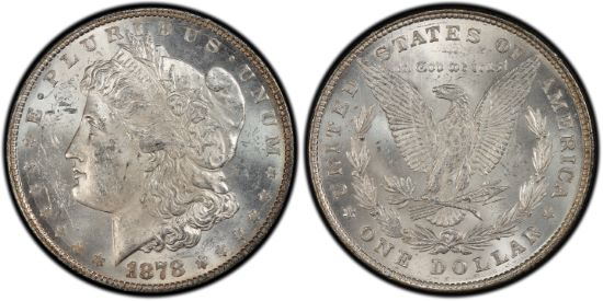 http://images.pcgs.com/CoinFacts/26252221_31231059_550.jpg