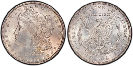 http://images.pcgs.com/CoinFacts/26252798_33176580_550.jpg