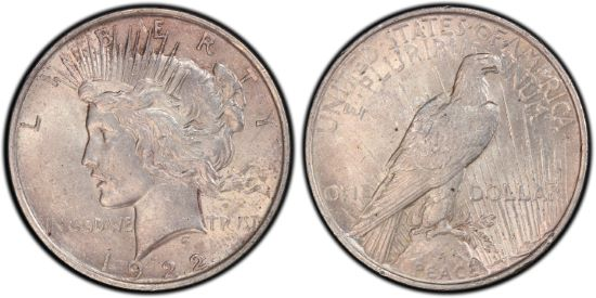 http://images.pcgs.com/CoinFacts/26253119_31036336_550.jpg