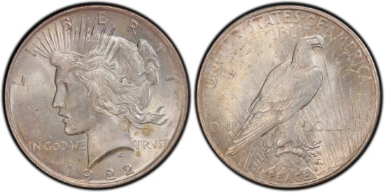 http://images.pcgs.com/CoinFacts/26253120_31036354_550.jpg