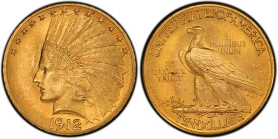 http://images.pcgs.com/CoinFacts/26253290_31016189_550.jpg