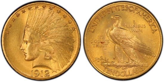 http://images.pcgs.com/CoinFacts/26253290_33184830_550.jpg