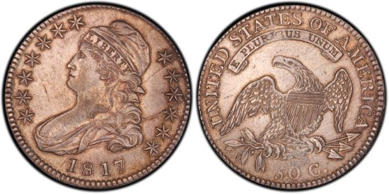 http://images.pcgs.com/CoinFacts/26255970_31016206_550.jpg