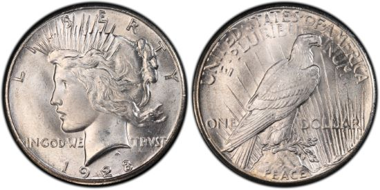 http://images.pcgs.com/CoinFacts/26257810_30989667_550.jpg
