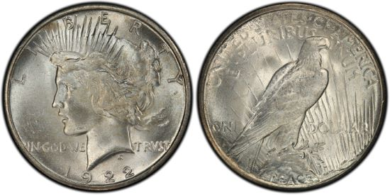 http://images.pcgs.com/CoinFacts/26260499_39953348_550.jpg